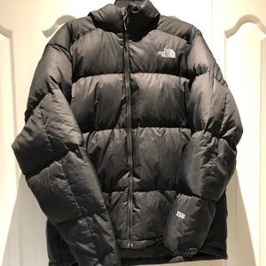1b6c8bc10 The North Face Jackets & Coats   Nwt Mens Medium North Face Sierra ...